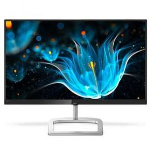 Philips 226E9QDSB 21.5 inches IPS WLED Monitor Frameless Monitor