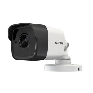 Hikvision DS-2CE16H0T-ITF5 MP Bullet Camera