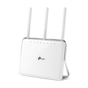 TP-Link Archer C9 Wireless Dual Band Gigabit Router