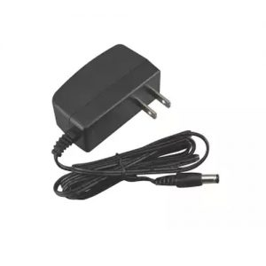 HUNTKEY DSA-12PFG-12 POWER ADAPTER FOR CCTV CAMERA AND ELECTRONIC DEVICES