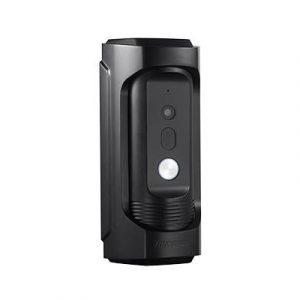 Hikvision Video Intercom VS-B577-C Vandalproof