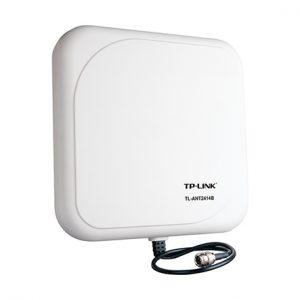 TP-Link TL-ANT2414B 2.4GHz 14dBi Outdoor Yagi-directional Antenna
