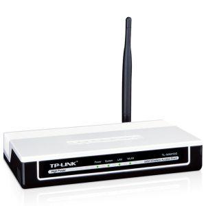 TP-Link TL-WA5110G 54Mbps High Power Wireless Access Point Original