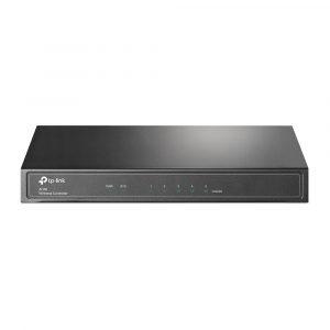 TP-LINK AC50 Wireless LAN Controller