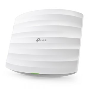 TP-Link Omada EAP110 300Mbps Wireless N Ceiling Mount Access Point