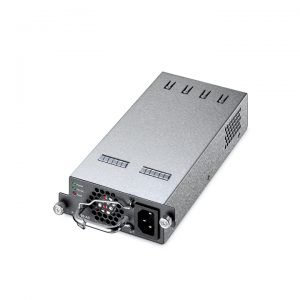 TP LINK PSM150-AC Power Supply Module