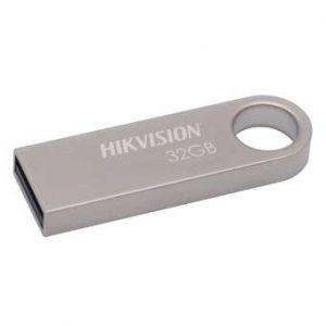 Hikvision USB 2.0 Flash Drive 32G