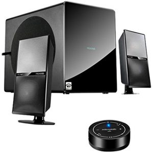 Microlab FC70BT speaker