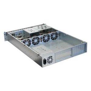 PowerLogic DVR-2U