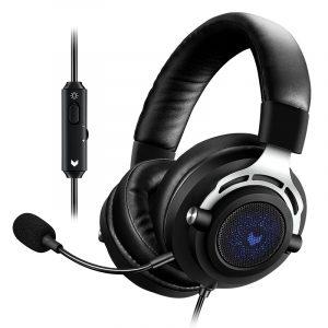 Rapoo VPRO VH510 Gaming Headset 7.1