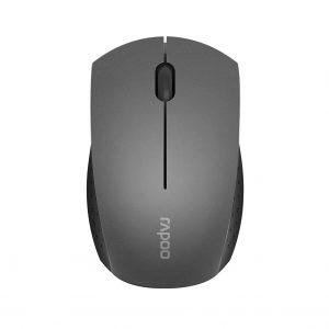 Rapoo 3360 Wireless Mini Optical Mouse
